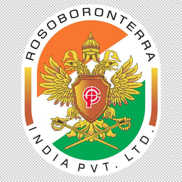 India refuses to joint venture with Rosoboronexport
