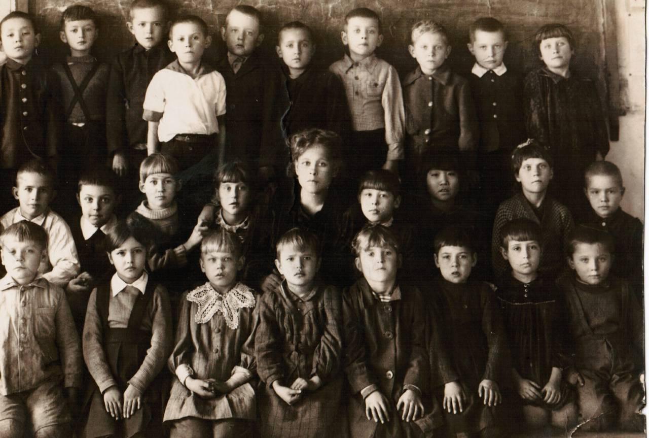 Розги в пионерском лагере 21 фотография