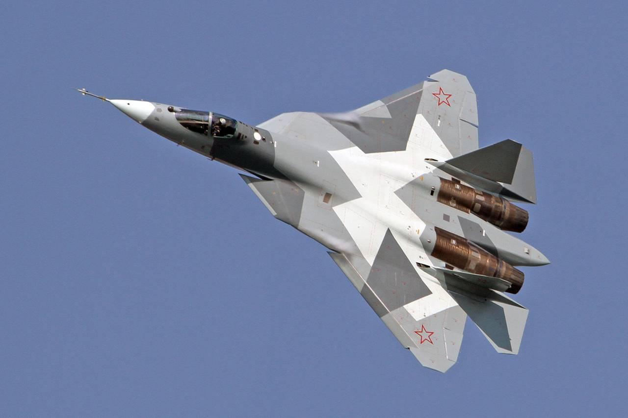 Военные новости дня россия