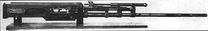 Die Zarenkanonen der sowjetischen Luftfahrt