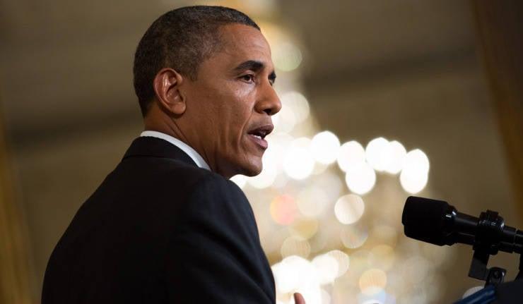 """""""El error de Estados Unidos es el deseo de imponer sus valores en otros países"""""""