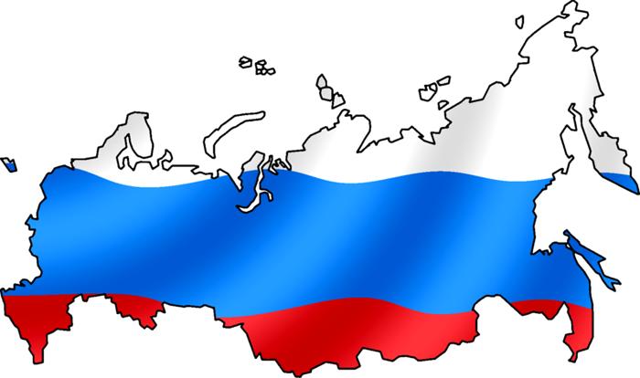El caos guiado se acerca a Rusia