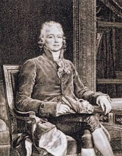 Agents militaires d'Alexandre Ier à la cour de Napoléon