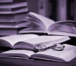 Arrêter l'arbre des pseudo-dissertations