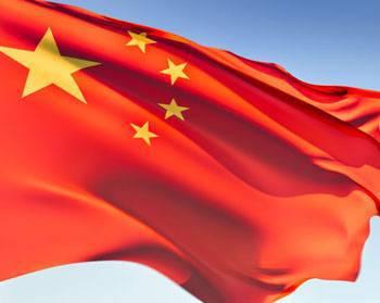 Lucha por el cielo de China: el ejército contra el gobierno y los negocios.