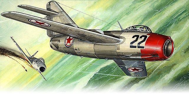 朝鲜的战争残酷地经历了鲍里斯索科利尼科夫的命运