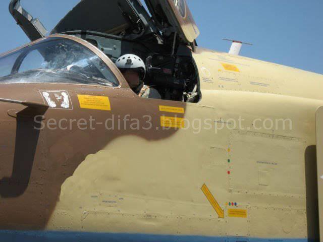 Belarus, Sudan'a su-24 bombardıman uçağı sattı