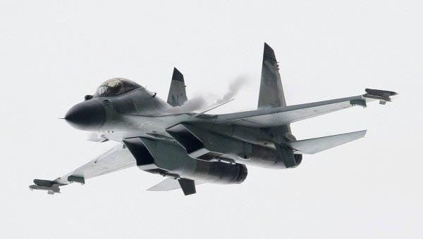 Media: il ministero della Difesa ordinerà i caccia 16 MiG-29CMT