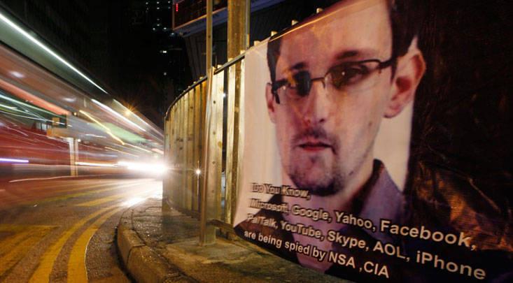 Куда как круче секретов Сноудена