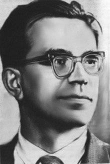 Забытый гений. К 90-летию со дня рождения великого советского кибернетика В.М.Глушкова