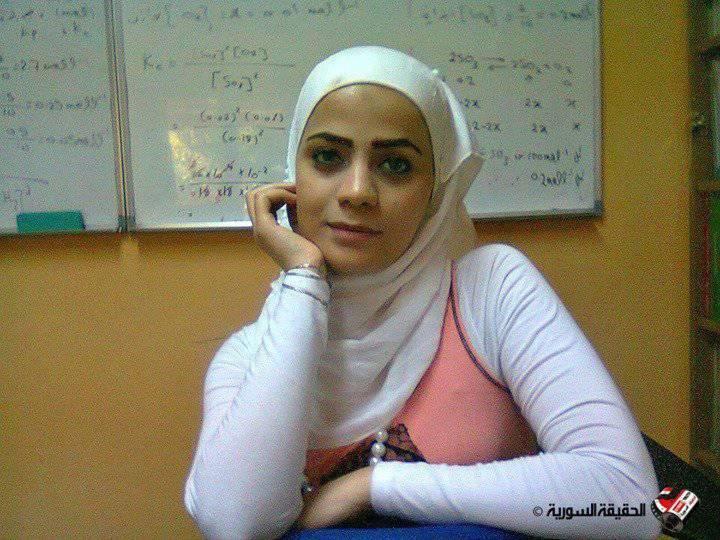 若者やジャーナリストに対する「ジハード」