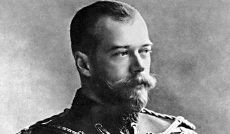 Hague illusions, or Nicholas II - the ideologue of disarmament
