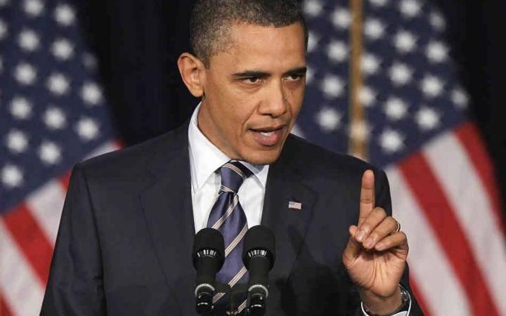 Mosaico geopolitico: gli Stati Uniti e la Gran Bretagna stilano una lista di obiettivi in Siria e la nipote di Gorbaciov pensa che gli europei guardino la Russia attraverso occhiali color rosa