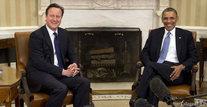¿Atacará el pacificador Nobel a Siria?
