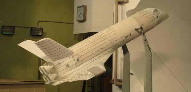 Rusya yeniden kullanılabilir bir roket üzerinde çalışıyor