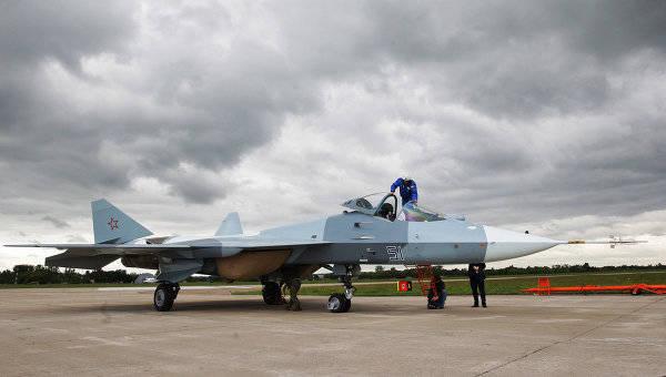 MAX-2013 sorprenderà le anteprime e le acrobazie aeree