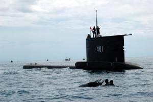 Russland will Indonesien zehn U-Boote verkaufen