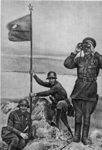 http://topwar.ru/uploads/posts/2013-08/1377762602_hasan-1938.jpg