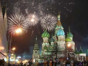 18 assina que a Rússia está rapidamente alcançando os EUA
