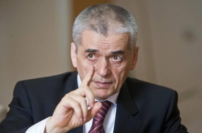 Белорусы злоупотребляют и теряют интеллект средний
