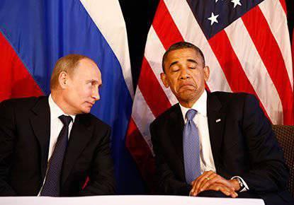 Putin può permettersi di perdere la Siria (Canale XNUMX Israele)