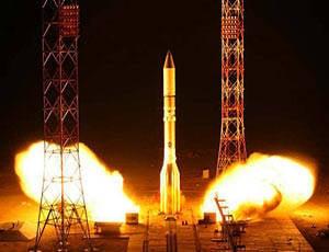 カザフスタンはついにウクライナ人を支持してロシアのミサイルを放棄した