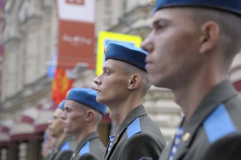 http://topwar.ru/uploads/posts/2013-08/thumbs/1375462576_1.jpg