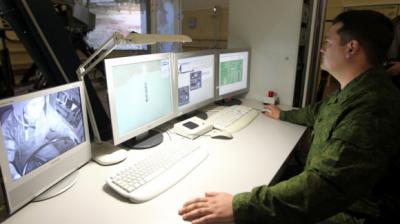 Нужно ли России киберкомандование?