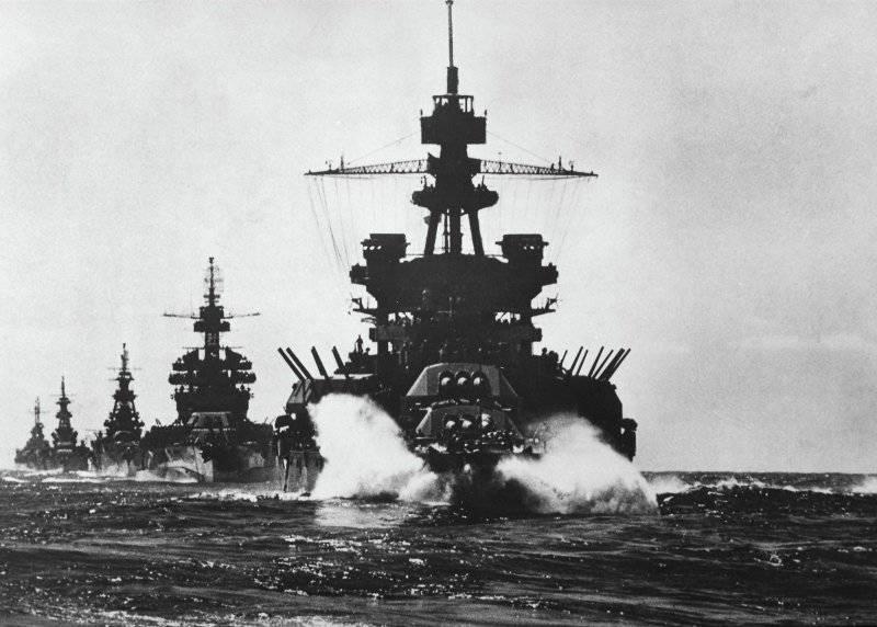 http://topwar.ru/uploads/posts/2013-08/thumbs/1377468338_battleships.jpg
