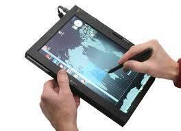 Anavatanın hizmetinde mobil cihazlar