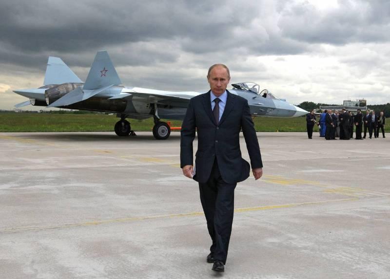 Через несколько дней, лёгким движением руки Путина, руководители США и их сателлитов превратятся в фигурантов уголовного дела. Фантастика?