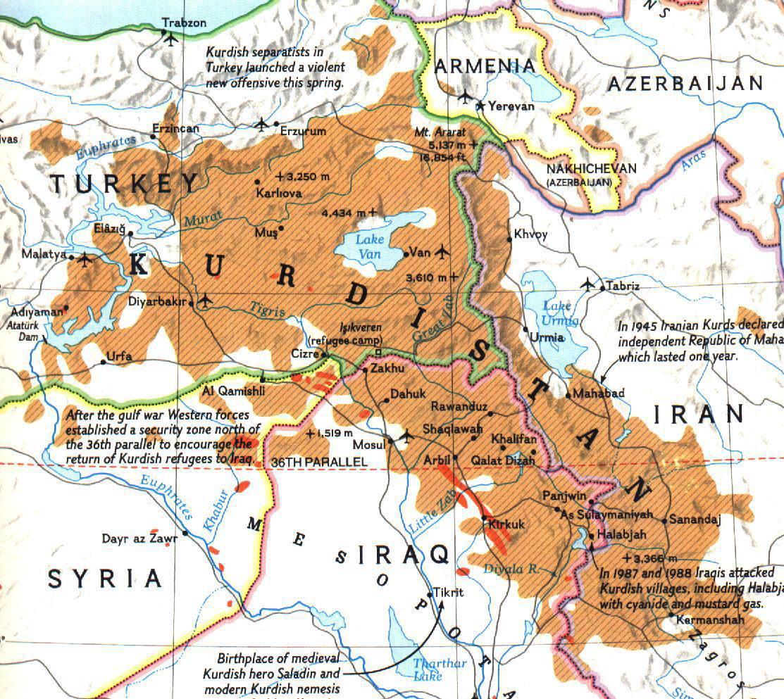 http://topwar.ru/uploads/posts/2013-09/1378435711_kurdistan_1.jpg