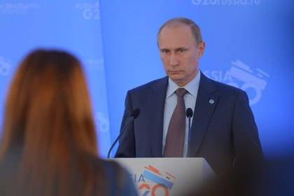 Россия поможет Сирии в войне с Западом