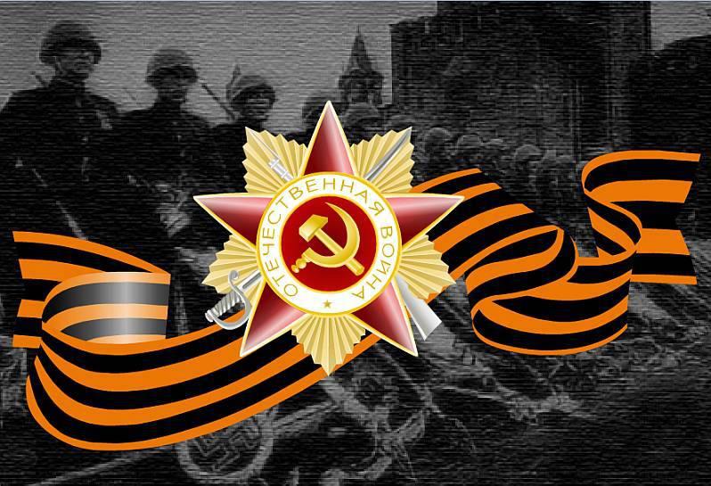 Ulusal bir arketip olarak zafer ve Rus kültürünün çekirdeği