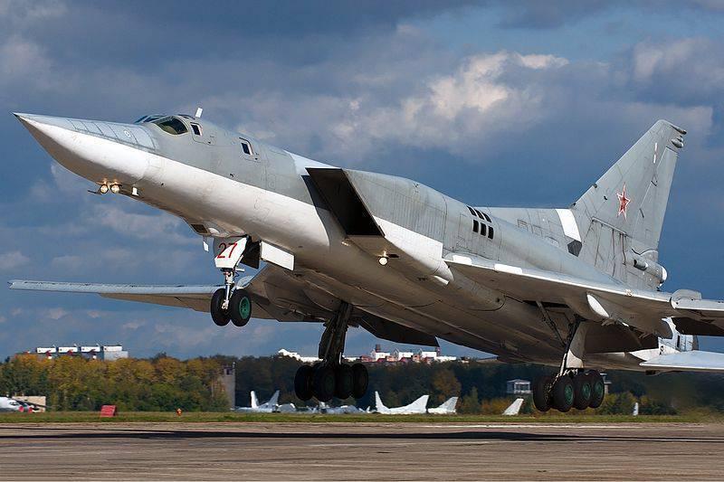 GPV-2020 è debole nel campo delle armi aeronautiche