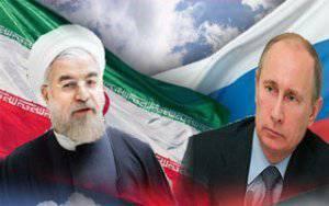 """SCO'nun İran'ı """"kulüp"""" olarak kabul etmesi, Batı'yla yüzleşmeye hazır olduğunu ilan etmek anlamına geliyor."""