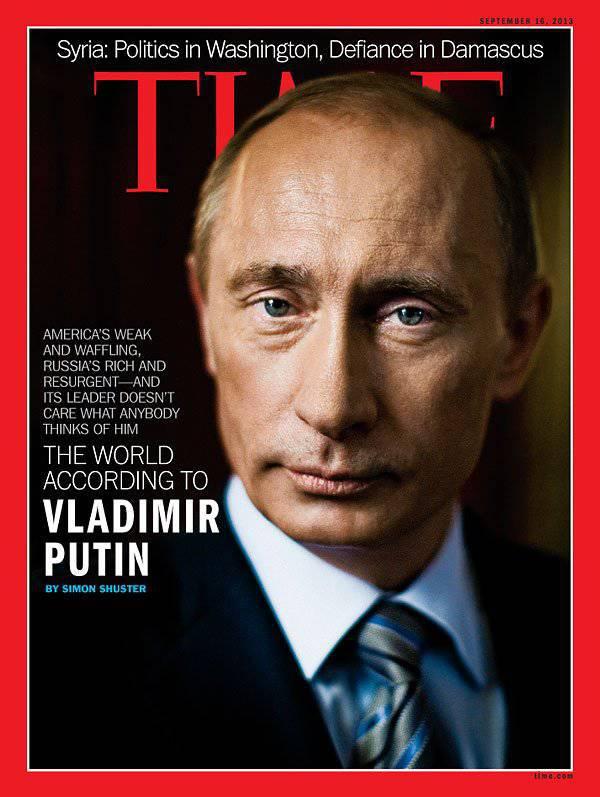 지정 학적 모자이크 : 러시아는 시리아 화학 무기에 대한 제안을했다. 워싱턴은이를 거절 할 수 없으며 라트비아에서는 독일 장화를 놓쳤다.