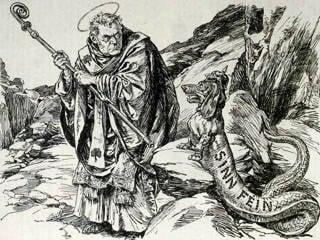 Primeira Guerra Mundial: a batalha dos propagandistas