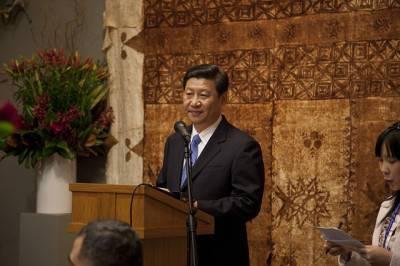 """शंघाई सहयोग संगठन - """"चीनी नाटो"""""""