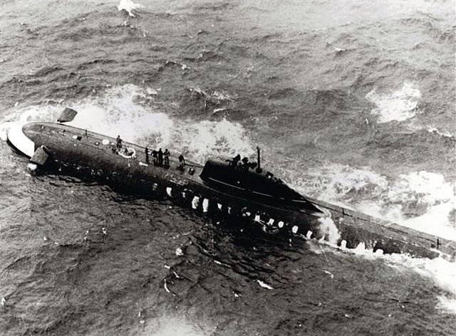 подводная лодка barracuda rc4814 купить