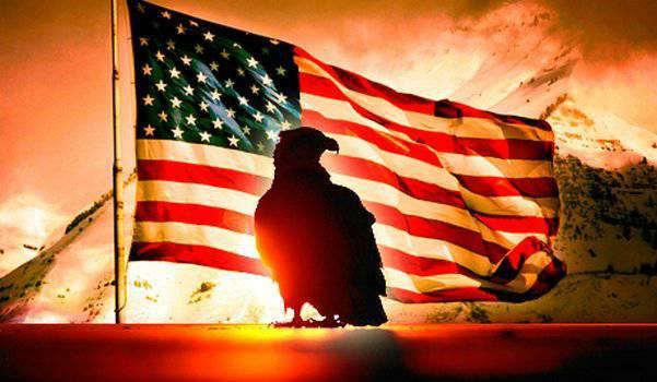 シリア危機の起源とアメリカの永遠の戦争