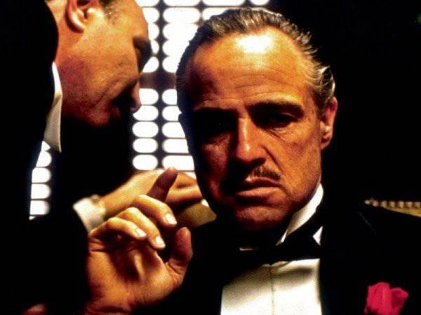 Mosaïque géopolitique: les journalistes occidentaux ont découvert Machiavel au service de Poutine, et il a été conseillé à Obama de prendre exemple sur Don Corleone