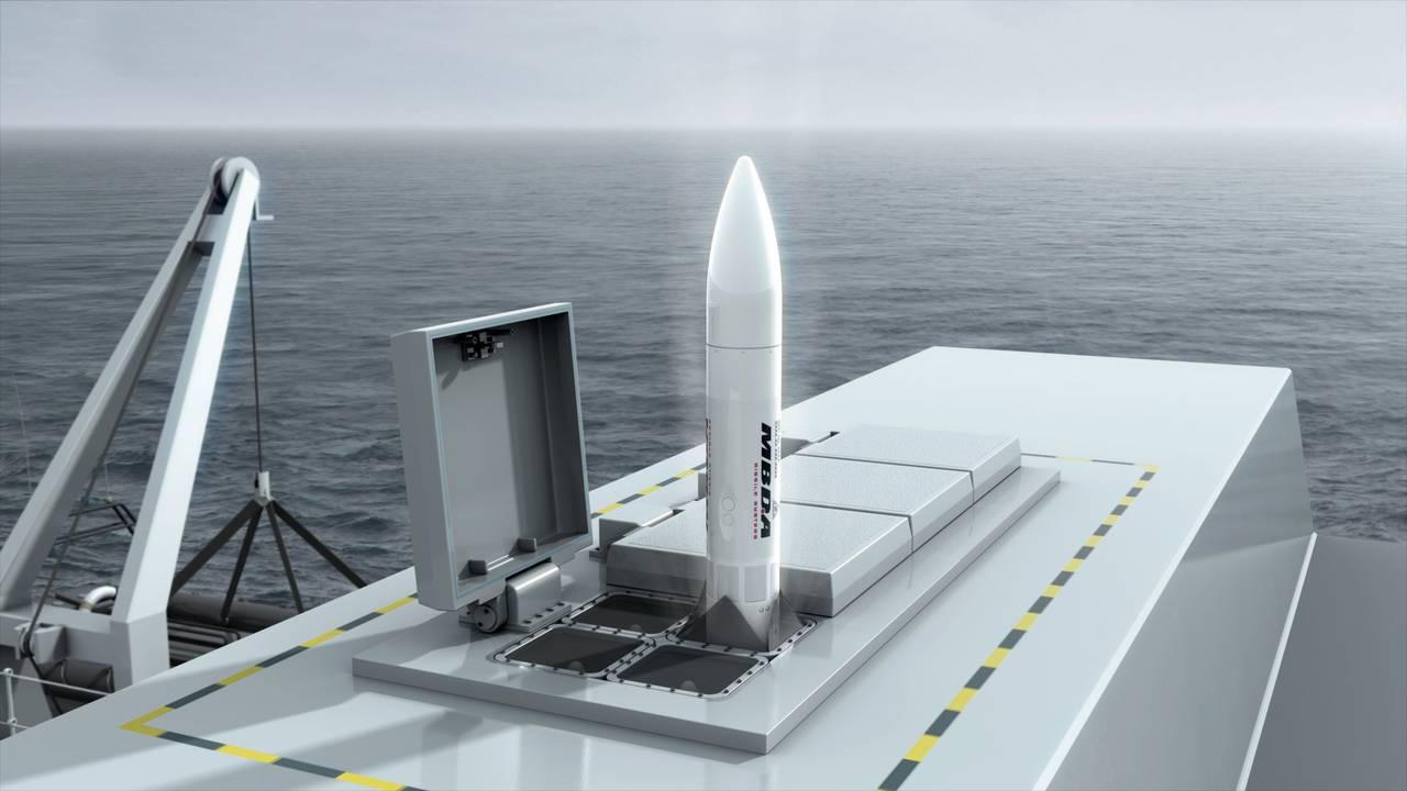 Картинки по запросу ракета-перехватчик CAMM