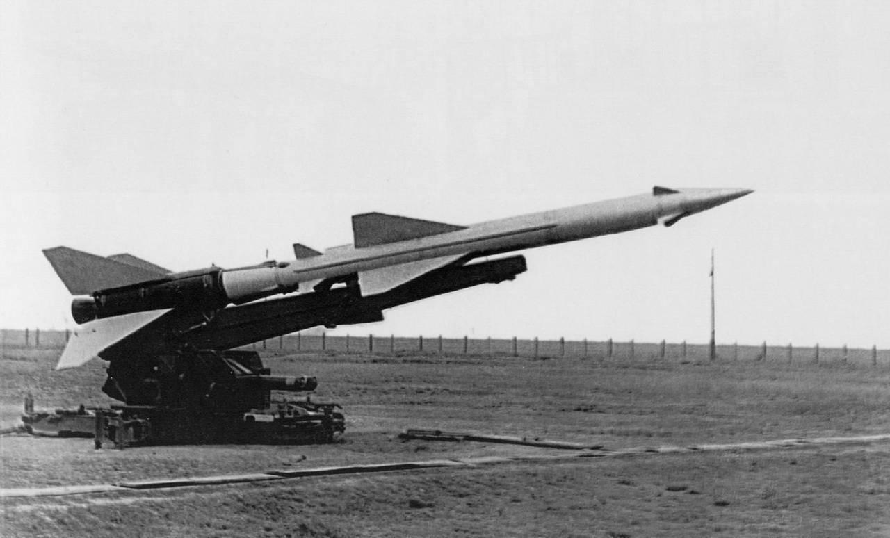 случае зенитные ракеты ссср фото воришками, беспризорниками, порой