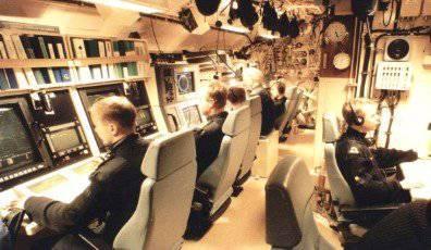 De los varangianos a los americanos. ¿Por qué Estados Unidos arrendó un submarino sueco?