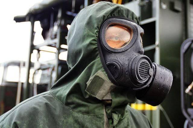 Картинки по запросу химическое оружие