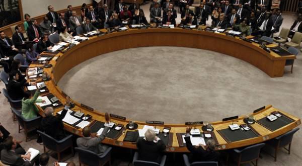 Libya'ya karşı saldırganlık. Geçmişe ve geleceğe bakış