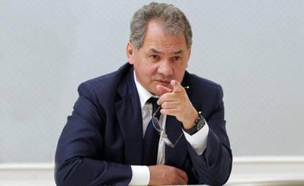 Das Oberste Hauptquartier wird im Kriegsfall in Moskau erscheinen