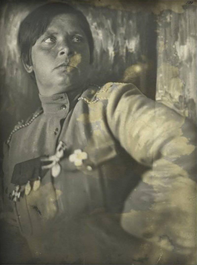 Русская жена мстит мужу 23 фотография