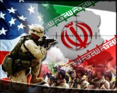Внешняя политика Ирана: На распутье?!